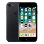 iPhone 7 128GB ( Zin 100% )