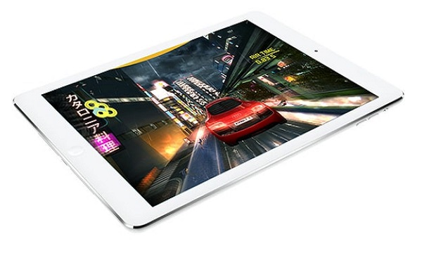 iPad-Air-1-cau-hinh