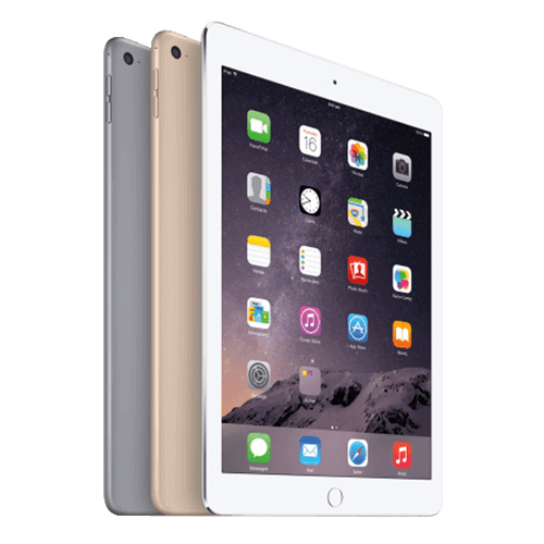 iPad-Air-2-32GB-Wifi-4G