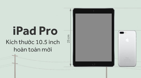 iPad-Pro-10in-tong-the