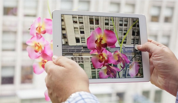 ipad-air-2-camera-truoc