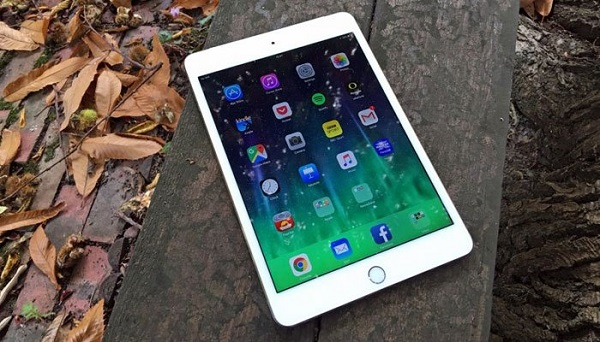 ipad-mini-4-32gb-3g